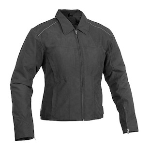 River Road Women's Topaz Jacket