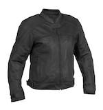 River Road Sedona Women's Mesh Jacket
