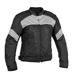 River Road Sedona Women's Mesh Jacket [Size SM Only]