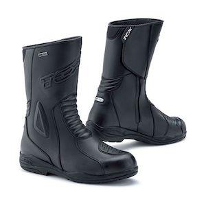 64a9de2aa74 SIDI Canyon Gore-Tex Boots - RevZilla