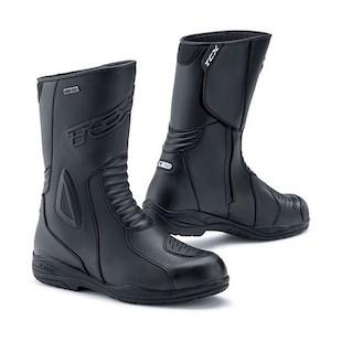 TCX X-Five Plus Gore-Tex Boots