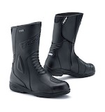 TCX X-Five Plus Gore-Tex Boots