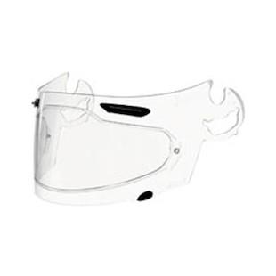 Arai SAL/SAQ Pinlock Lens Insert