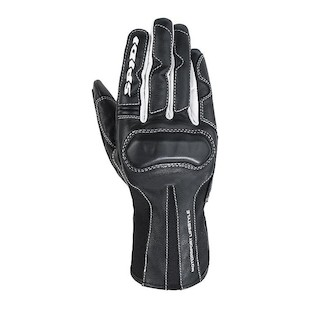 Spidi Women's Charm Gloves