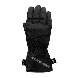 Spidi Women's Zodiac H2OUT Gloves
