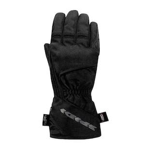 Spidi Women's Zodiac H2OUT Gloves