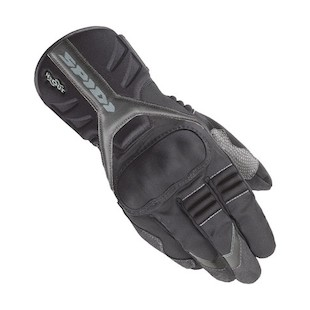 Spidi T-Winter H2OUT Gloves