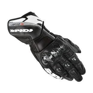 Spidi Carbo 3 Race Gloves