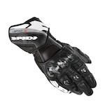Spidi Carbo-3 Race Gloves