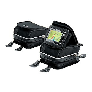 Firstgear Laguna Mini GPS Tank Bag