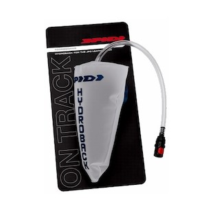 Spidi Hydroback Hydration Bag