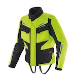 Spidi Voyager 2 H2OUT Hi-Viz Textile Jacket