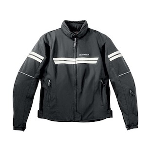 Spidi JK Women's Textile Jacket