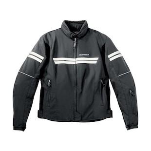 Spidi Women's JK Textile Jacket