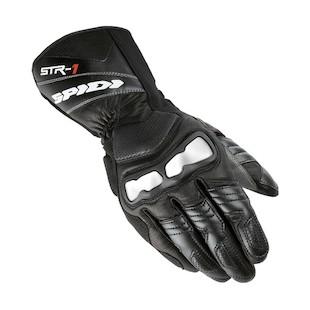 Spidi STR-1 Gloves