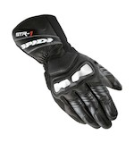 Spidi STR-1 Gloves