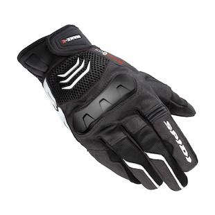Spidi Wake-E Gloves