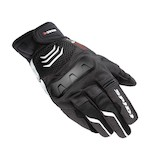 Spidi Wake-E Gloves