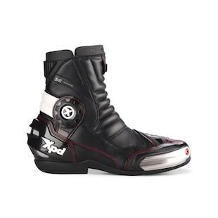 Spidi X-One Boots