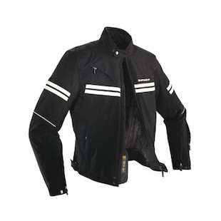 Spidi JK Textile Jacket