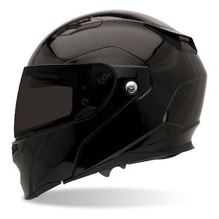 Bell Revolver Helmet - Solid