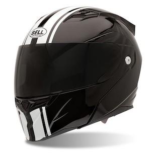 Bell Revolver Helmet - Rally Black