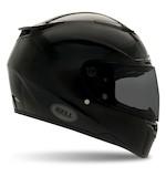 Bell RS-1 Helmet - Solid