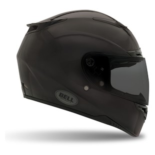 Bell RS-1 Helmet (Size XS Only)