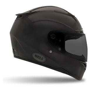 Bell RS-1 Helmet
