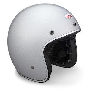 Bell Custom 500 Helmet - Closeout