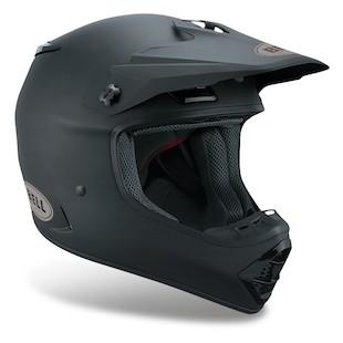 Bell MX-1 Helmet