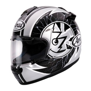 Arai Vector 2 Neevsey Helmet