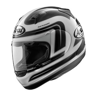 Arai RX-Q Spencer Helmet