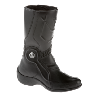 Dainese Women's Grace D-WP Boots