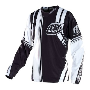 Troy Lee SE Imperial Jersey