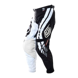 Troy Lee SE Imperial Pants