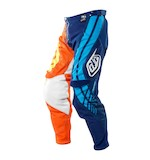 Troy Lee SE Imperial Pants (Size 38 Only)