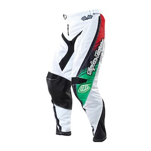 Troy Lee GP Air Victory Pants