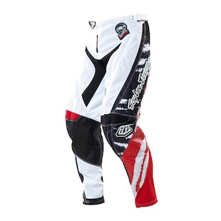 Troy Lee GP Air Nightmare Pants
