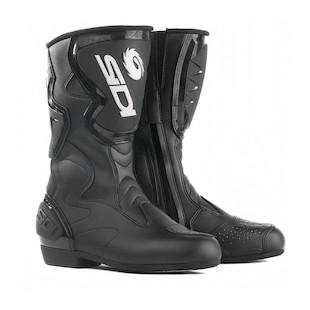 Sidi Fusion Rain Boots