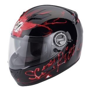 Scorpion EXO-500 Ardent Helmet