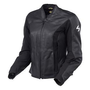 Scorpion Women's Dynasty Leather Jacket