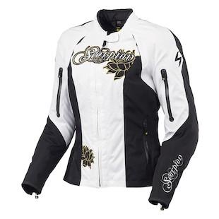 Scorpion Women's Kingdom Jacket