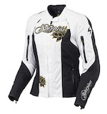 Scorpion Women's Kingdom Jacket