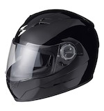 Scorpion EXO-500 Helmet - Solid