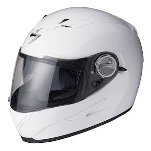 Scorpion EXO-500 Helmet - Solid (Size 3XL Only)