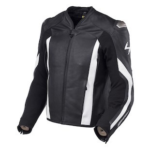 Scorpion Eternity Phantom Jacket (Size XL Only)