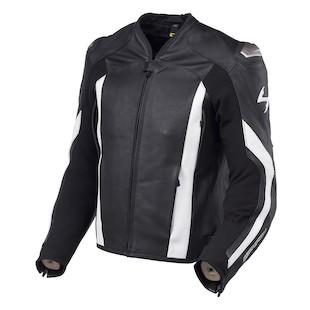 Scorpion Eternity Phantom Jacket (Size XL Only)