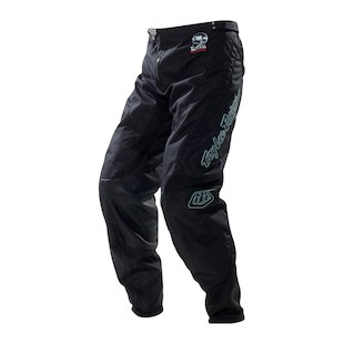 Troy Lee Designs GP Hot Rod Pants