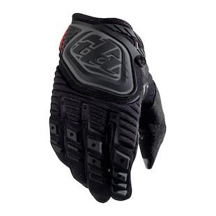 Troy Lee GP Gloves - 2011